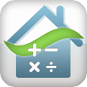SMART Mortgage Calculator icon