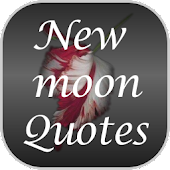 Twilight Newmoon Quotes