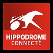 LeTROT Hippodrome Connecté