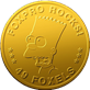 Bogus_Coin_front