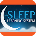 Motivation Sleep Learning