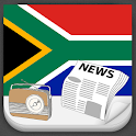 South Africa Radio News