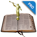LDS Scripture Mastery Pro icon
