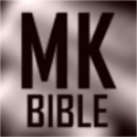 MK9 Bible icon