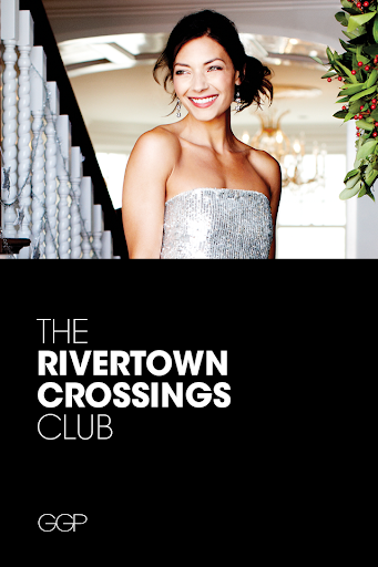 RiverTown Crossings