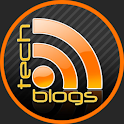 Top Tech Blogs Free logo
