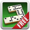 Dominoes Deluxe Free download