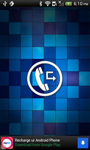 Free Ringtone Downloads   Blackberry Ringtones Free