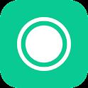 LINE微片 icon