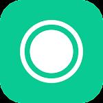 LINE SnapMovie 2.2.4 Apk