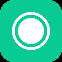 LINE SnapMovie 2.2.5