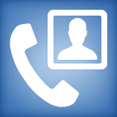 PhoneFace Lite Photo Speeddial