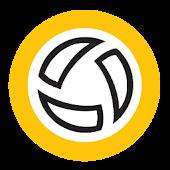 Symantec Corp Access / Samsung