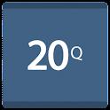 20 Questions logo