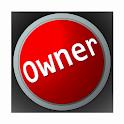The People's FCU Owner App