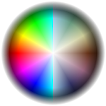 Color Filters in Android SDK 2.0.0#2722