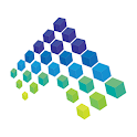 myHomeEnergy icon