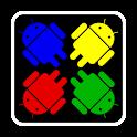 Droid Invasion Free logo