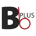 Baptist Bulletin icon