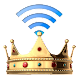 Wi-Fi Ruler (a WiFi Manager)