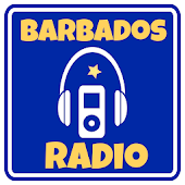 Barbados Radio Vibes