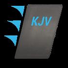 FastBible (KJV) icon