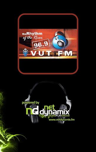 VUT FM
