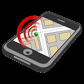 Мобильный Диспетчер Mod