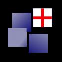 Slider Puzzle - London 2012 icon