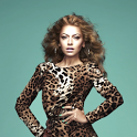 Hadise Hit Box icon