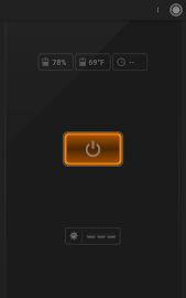 Tiny Flashlight + LED Screenshot 8