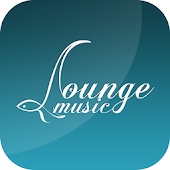 LoungeMusic Radio