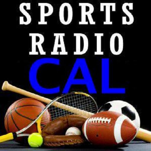 California Football Radio 運動 App LOGO-APP試玩