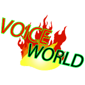 Voice World -84625