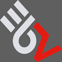 EBVTracking icon