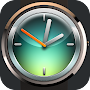 Green Watch Face APK icon