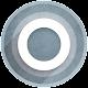 DAB - Icon Pack v2.1.0