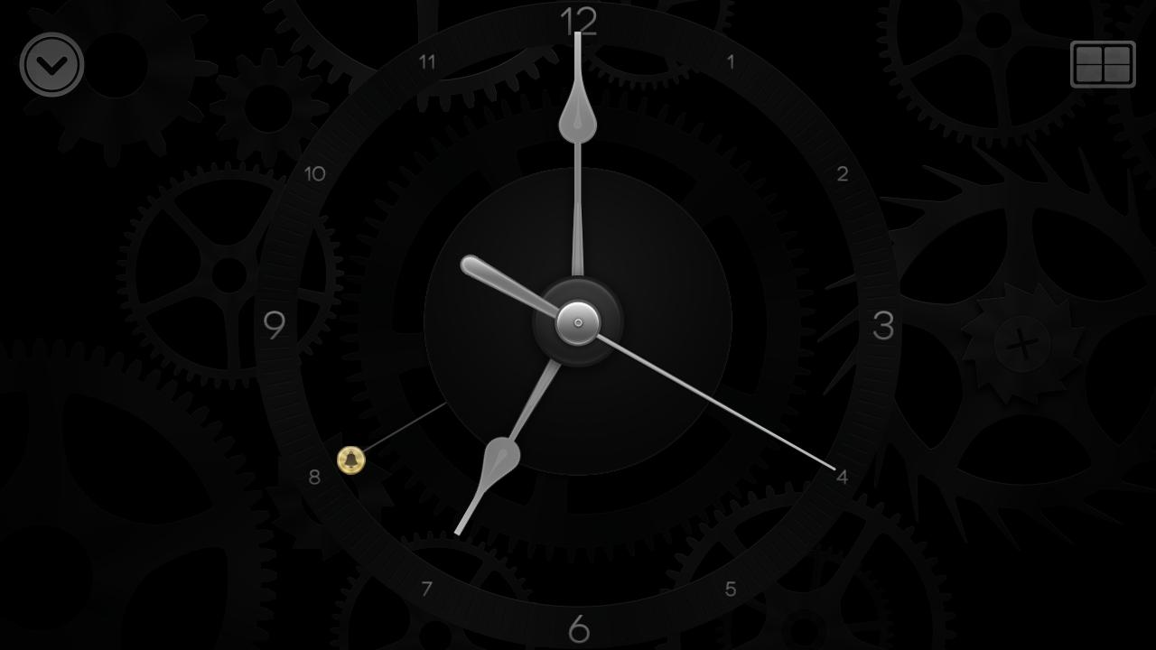 Alarm Clock by doubleTwist APK Cracked Free Download