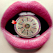 Adult Sexy Game-Sex Roulette icon
