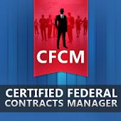 CFCM Flashcard Study System