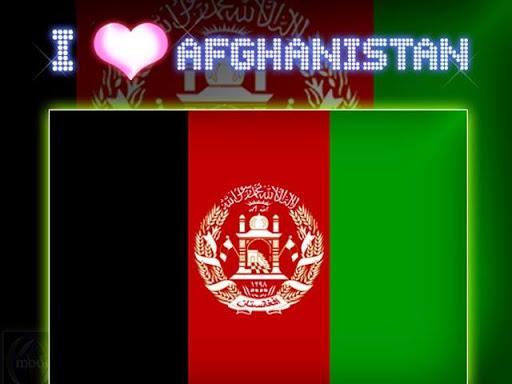 Afghanistan Wallpapers II