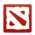 Dota 2 Arsenal icon