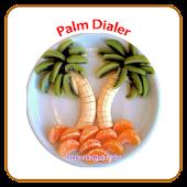 PALM Dialer