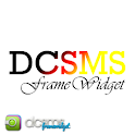 DCSMS Frame Widget icon