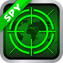 Spy Prank icon