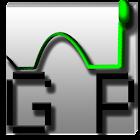 Generic Platformer Pro icon