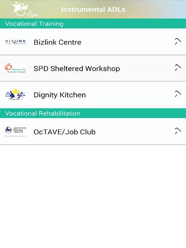 免費下載商業APP|Participate! app開箱文|APP開箱王