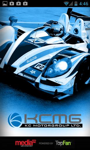 KC Motorgroup