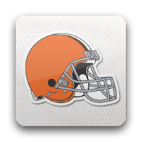 Cleveland Browns 4.13.0.13