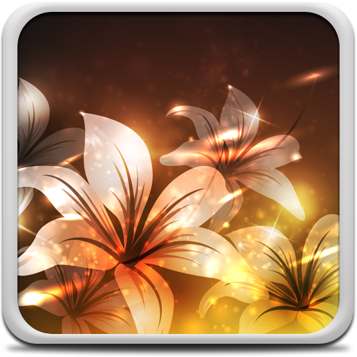 Glowing Flo.. file APK for Gaming PC/PS3/PS4 Smart TV